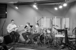 StudioK_Music_Recital