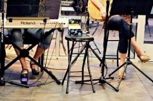 studiok_music_genoa_performance