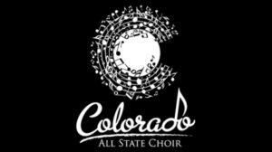 All_State_Choir_Colorado